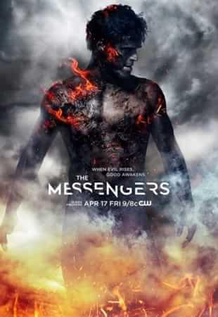Посланники / The Messengers
