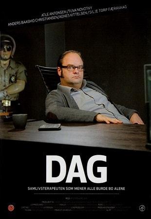 Даг / Dag