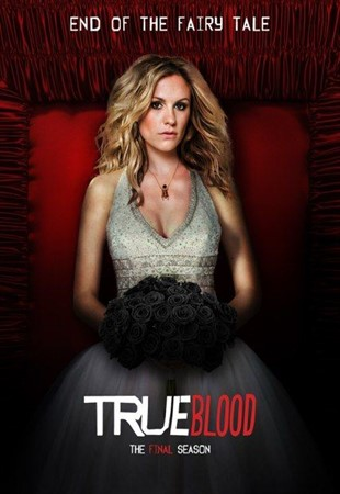 Настоящая кровь / True Blood